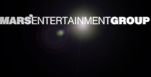 Mars Entertainment Group